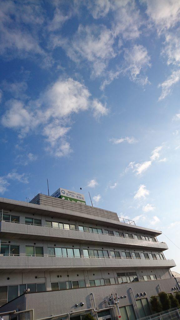 福岡 県 久留米 市 コロナ